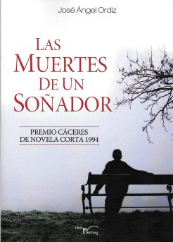LAS MUERTES, ED. 2