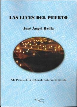 LAS LUCES, ED. 2