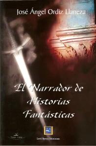zPortada El narrador 001