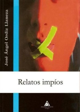 RELATOS IMPÍOS