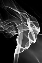 smoke-1092200_640