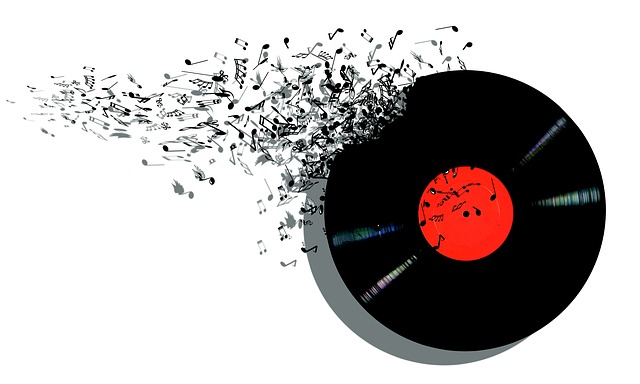 music-1428660_640