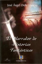 EL NARRADOR, ED. 1