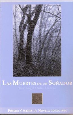 LAS MUERTES, ED. 1