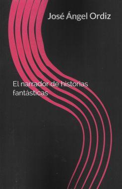 EL NARRADOR, ED. 3