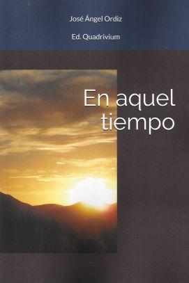 EN AQUEL TIEMPO, ED.2