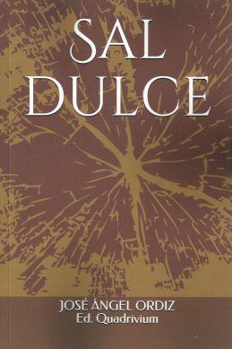 SAL DULCE, ED.2