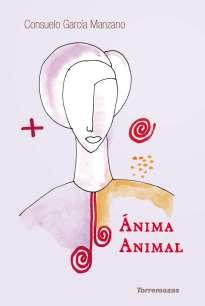Ánima Animal